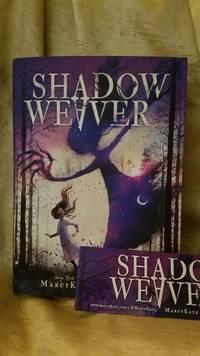 image of Shadow Weaver