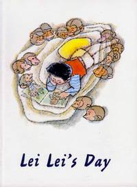 Lei Lei's Day