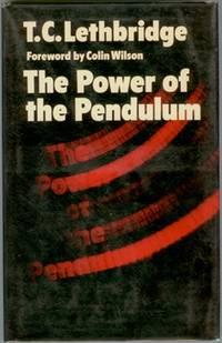The Power of the Pendulum