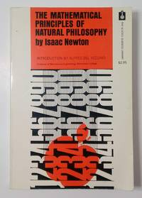image of The Mathematical Principles of Natural Philosophy