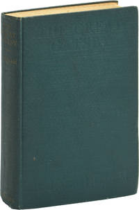 The Great Gatsby (First Edition)