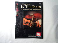 In The Pines - Mandolin Edition