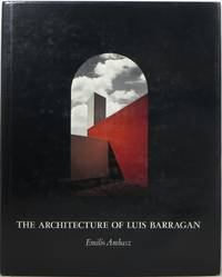 image of The Architeture of Luis Barragan