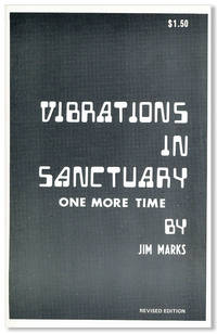 Vibrations in Sanctuary, One More Time