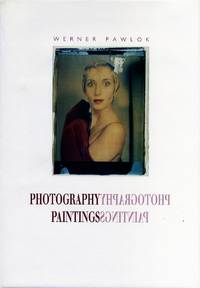 PHOTOGRAPHY PAINTINGS