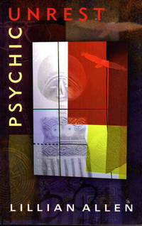 Psychic Unrest