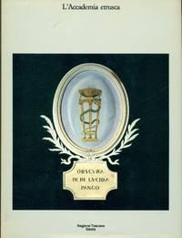 L'Accademia etrusca
