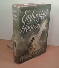 """Embezzled Heaven"""