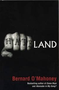 Hateland