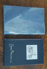 Midnight Rain (SIGNED Limited Edition)