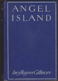 Angel Island. With Two Illustrations by John Rae.