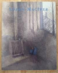 Loren MacIver: A retrospective
