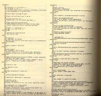 Russian-English Idiom Dictionary.