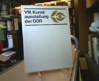 VIII. (achte) Kunstausstellung der Deutschen Demokratischen Republik