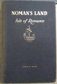 image of Noman's Land:  Isle of Romance