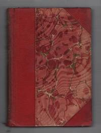 Edition De Luxe Essays of Joseph Addison
