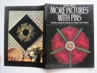 image of More pictures with pins