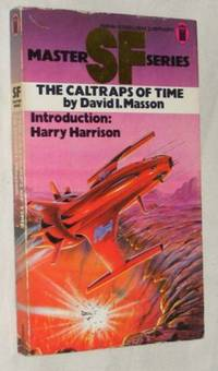 The Caltraps of Time