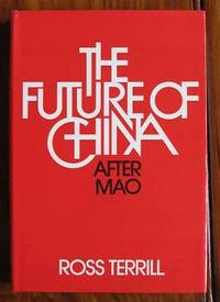 The Future of China After Mao