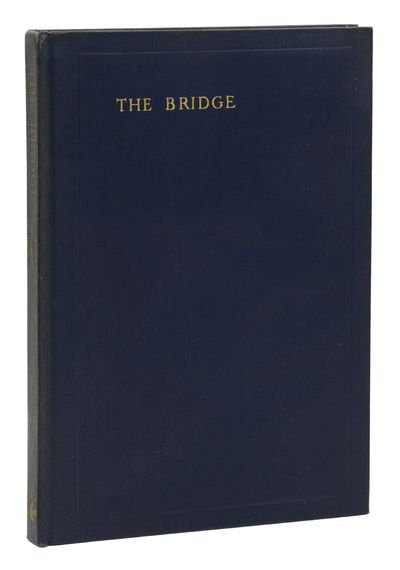 New York: Horace Liveright, 1930. First American Edition. Very Good. First American edition, precede...