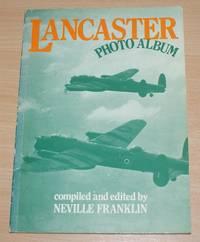 image of Lancaster Photo Album