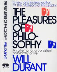 image of The Pleasures of Philosophy