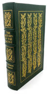 image of THE RETURN OF THE NATIVE Easton Press