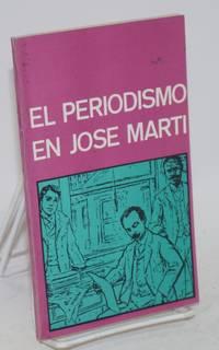 El periodismo en Jose Marti