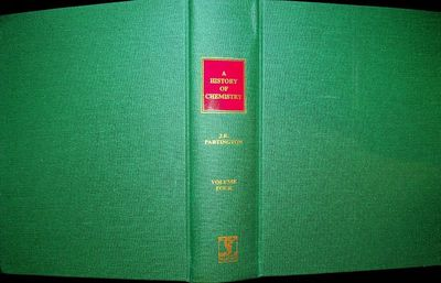 Mansfield Centre, CT: Martino Publishing, 2009. Cloth. Fine. , xxxi, , 1007 pages. 4to. Publisher's ...