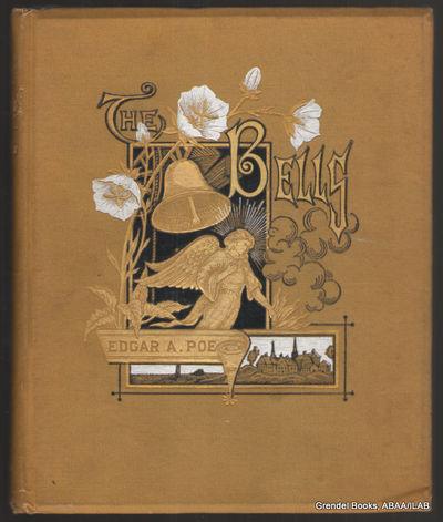 Philadelphia:: Porter & Coates,. Very Good. 1881. Hardcover. B000EE9DPA . Illustrated by Darley, McC...
