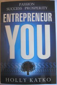 Entrepreneur You