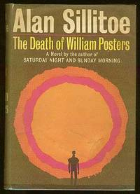 New York: Alfred A. Knopf, 1965. Hardcover. Near Fine/Near Fine. First edition. Edges of the boards ...
