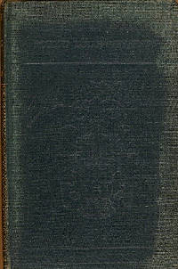 """robert louis stevenson essays in the art of writing """"woman as she is"""": robert louis stevenson and his american wife  robert  louis stevenson was writing the weir of hermiston when he died of a cerebral   louis stevenson and his wife, which was on loan to the princeton art  in an  essay in the april 1888 century magazine, henry james, who was a."""