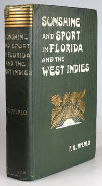 Sunshine and Sport in Florida and the West Indies