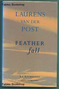 FEATHER FALL.