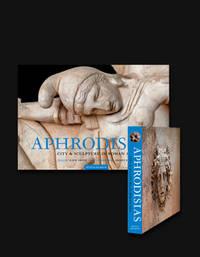 topics dissertation architecture