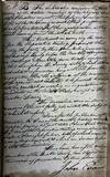 View Image 3 of 4 for A NARRATIVE OF THE PROCEEDINGS OF THE RELIGIOUS SOCIETY OF THE PEOPLE CALLED QUAKERS, IN PHILADELPHI... Inventory #26115