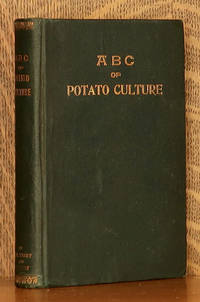 image of THE ABC OF POTATO CULTURE
