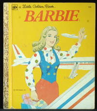 image of Barbie