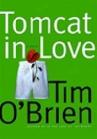 image of O'Brien, Tim | Tomcat in Love | Signed First Edition Copy