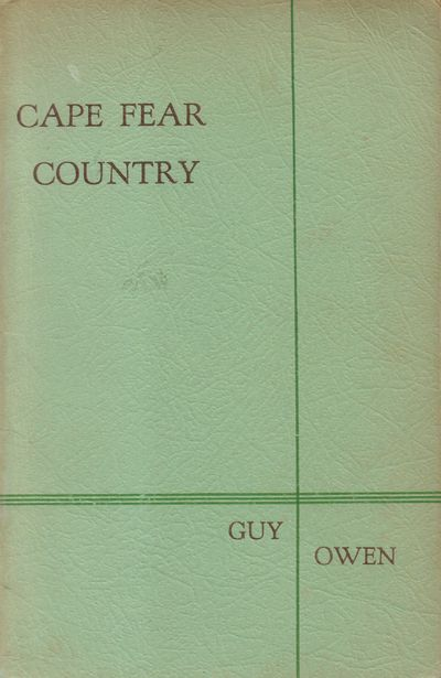 Lake Como, Florida: New Athenaeum Press. Good. 1958. Softcover. Light green wrappers with mylar cove...