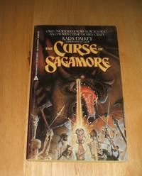 The Curse of Sagamore