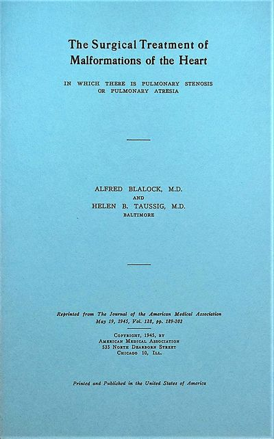 The surgical treatment of...