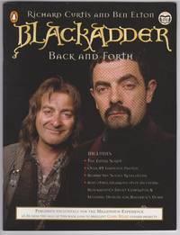 Blackadder - Back and Forth