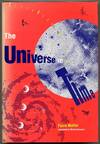 The Universe in Time