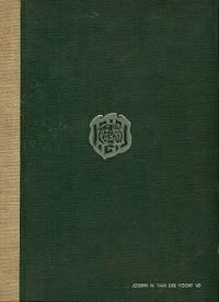 image of An Undergraduate History Of The Tiger Inn Of Princeton, New Jersey, 1890-1940