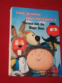 Florence & the Magic Bean by Carruth, Jane - 1968