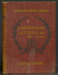 Chesterfield's Letters