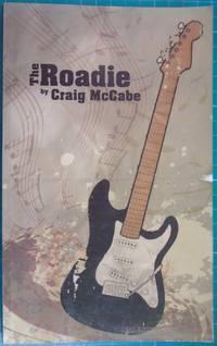The Roadie