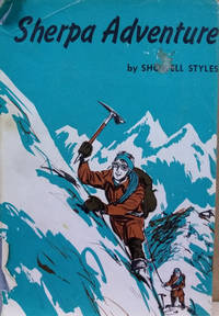 Sherpa Adventure